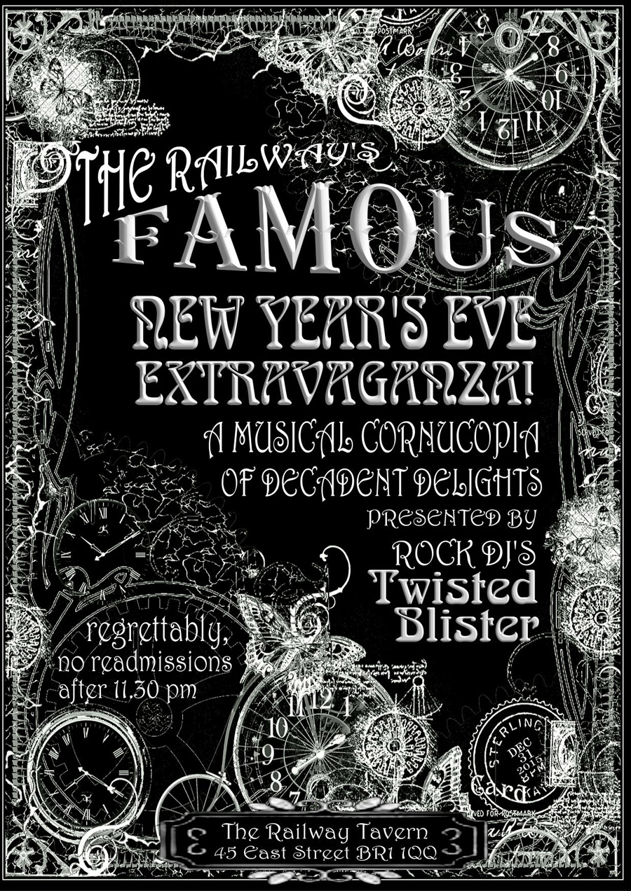 Railway-new-years-eve-poster-2